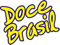 DOCE BRASIL