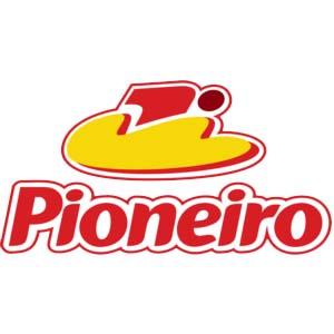 FRANGOS PIONEIRO