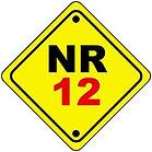 NR 12.jpg