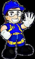 Mascote CIPA N.png