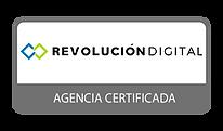 agencia-certificada.png