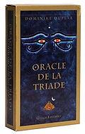 Oracle-2.jpg