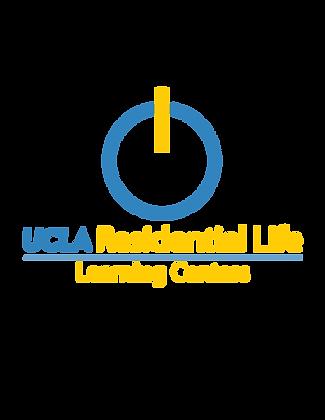 UCLA_LC_LOGO_OB-01.png