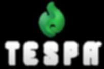 Tespa logo png.png