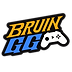 BruinGG Logo Downsized.png