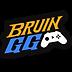 BruinGG Logo Downsized.png