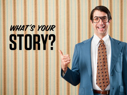 Tell Stories 5 JPG.001