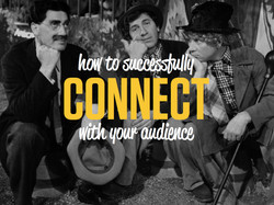 Connect With Your Audience Front 2 JPG.001