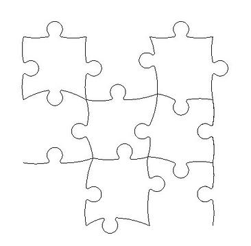Puzzle e2e 2.png
