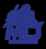 MLJ_logo_Final9.png