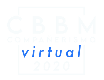 LOGO VIRTUAL 2020-03.png