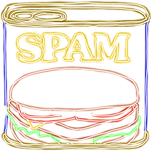 spam_hover.png