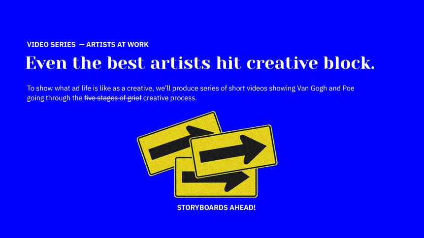 Young Shits_ Advertising Creatives (1)_P