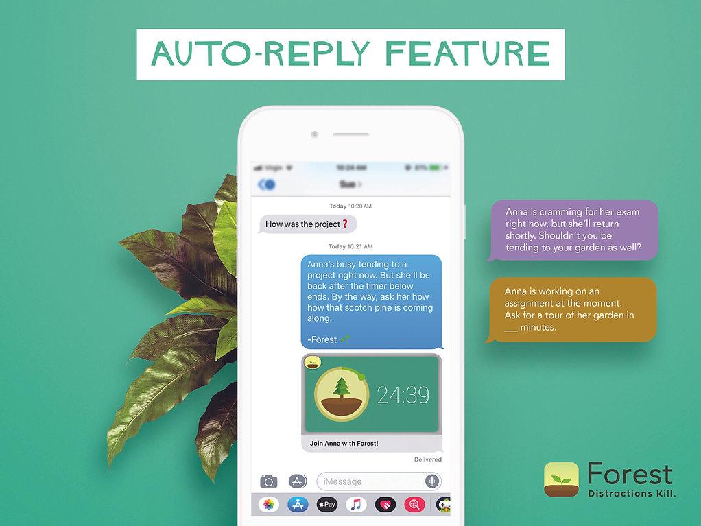 auto-reply.jpg