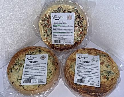 Petitslégumes:Poireaux:Brocolis.JPG