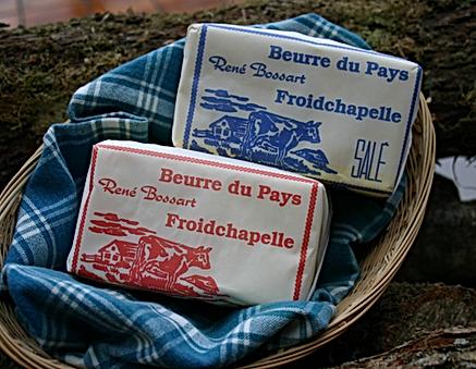 Froidchapelle_500_doux_et_salé.png