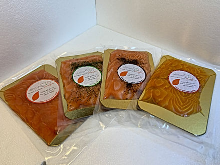 Gamme saumon fumé Arômatisé.JPG