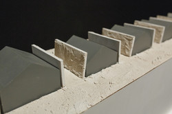 Double_Brick_websize-50