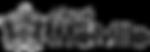 CityofMelville-v3-supported-black_edited