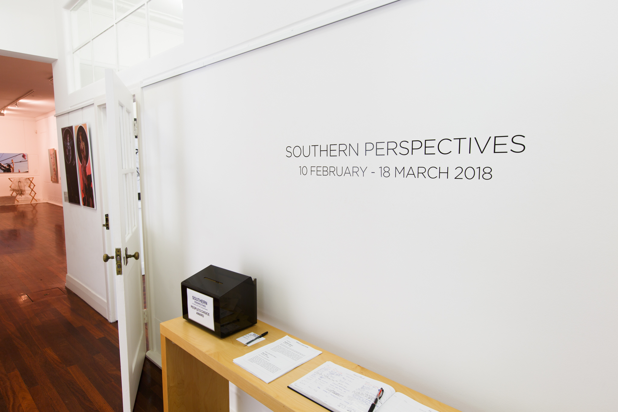 Southern_Perspectives_2018_websize-03