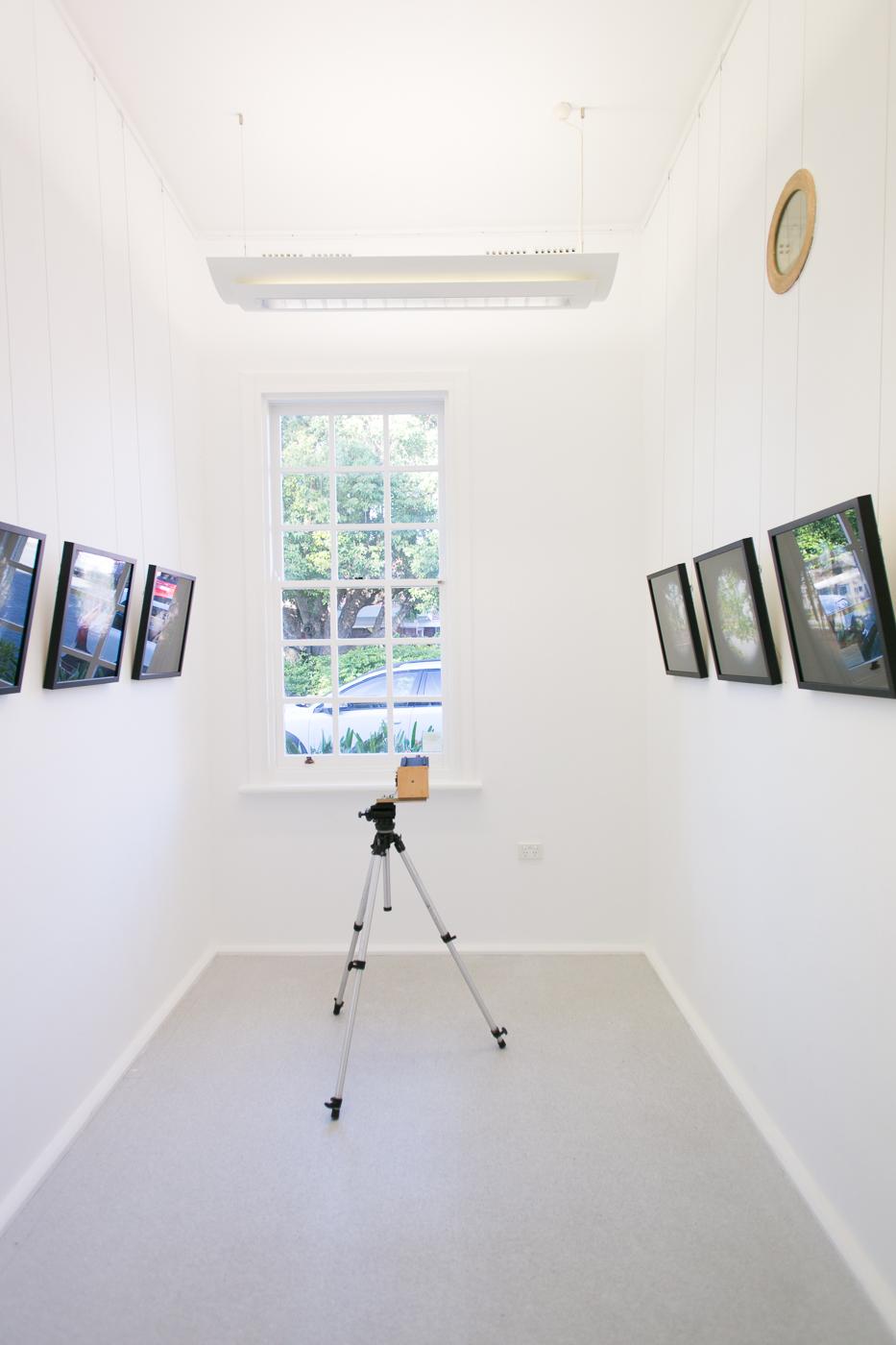 04 Gallery image 2 (Merrick Belyea Installation Image)