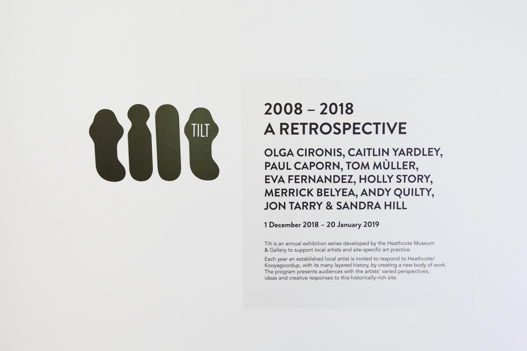 TILT_Retrospective_2018_Websize-01