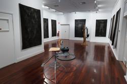 Mindmatter Gallery -4