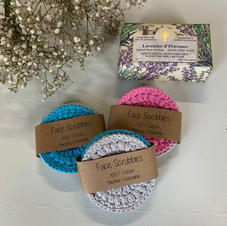 Bee Nina Crochet