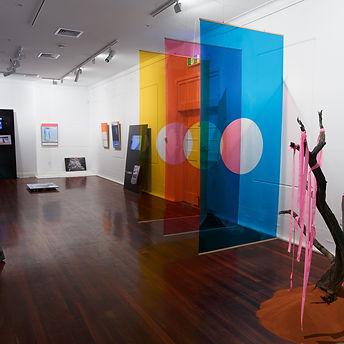 Heathcote Select Gallery Floor-Variable-