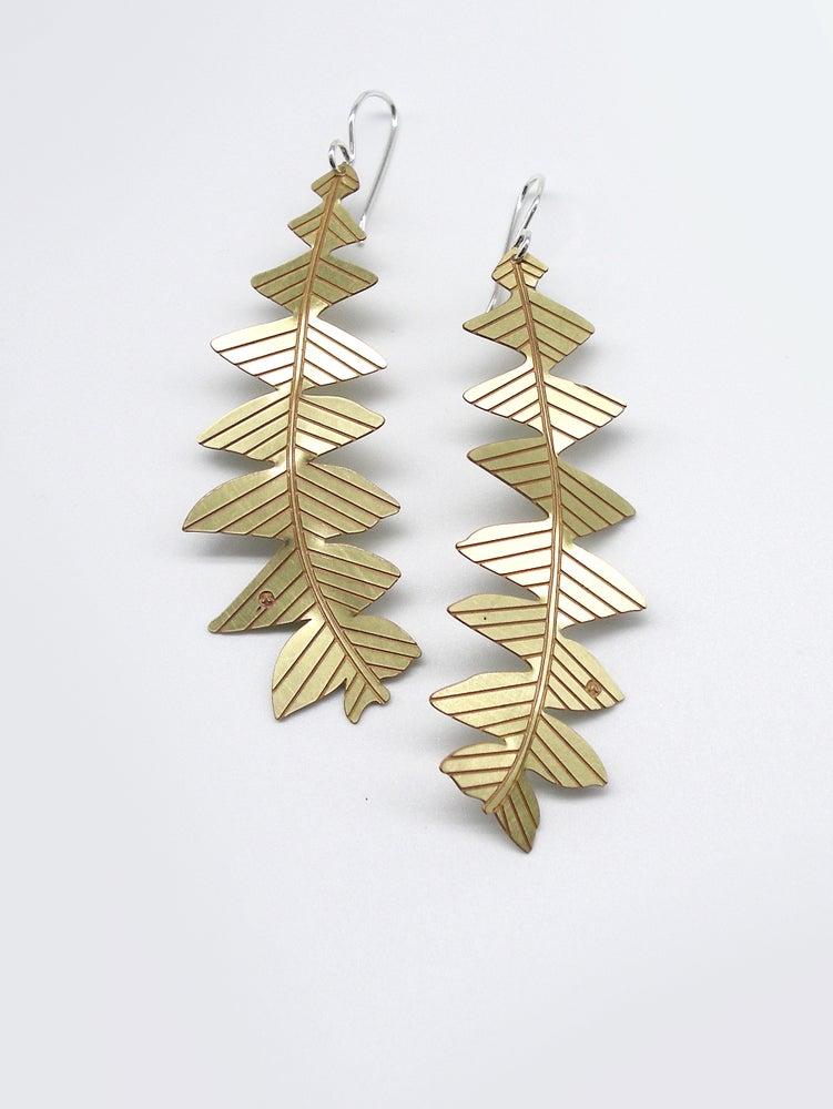 Jessica Jubb Jewellery