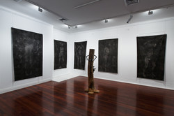 Mindmatter Gallery -5