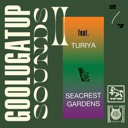Goolugatup Sounds II