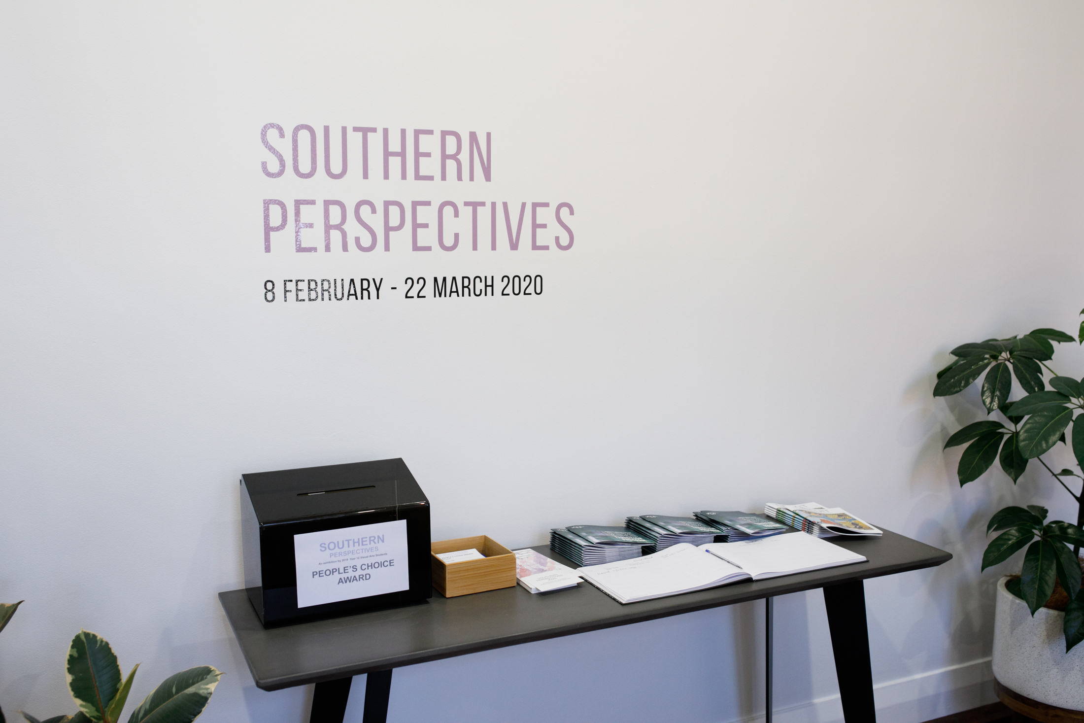 Southern_Perspectives_2020_websize-001