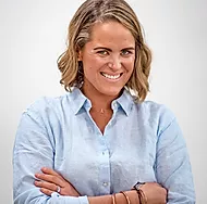 Kristen Pavez