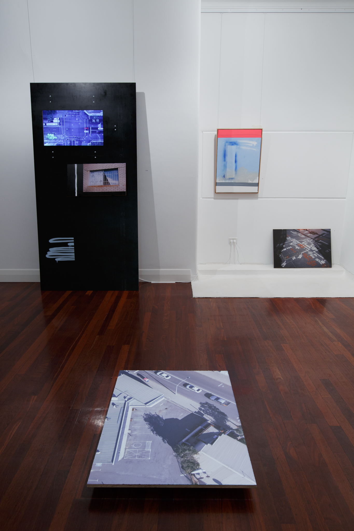 Sam Bloor-Gallery Floor-Variable-2