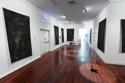 Mindmatter Gallery -9
