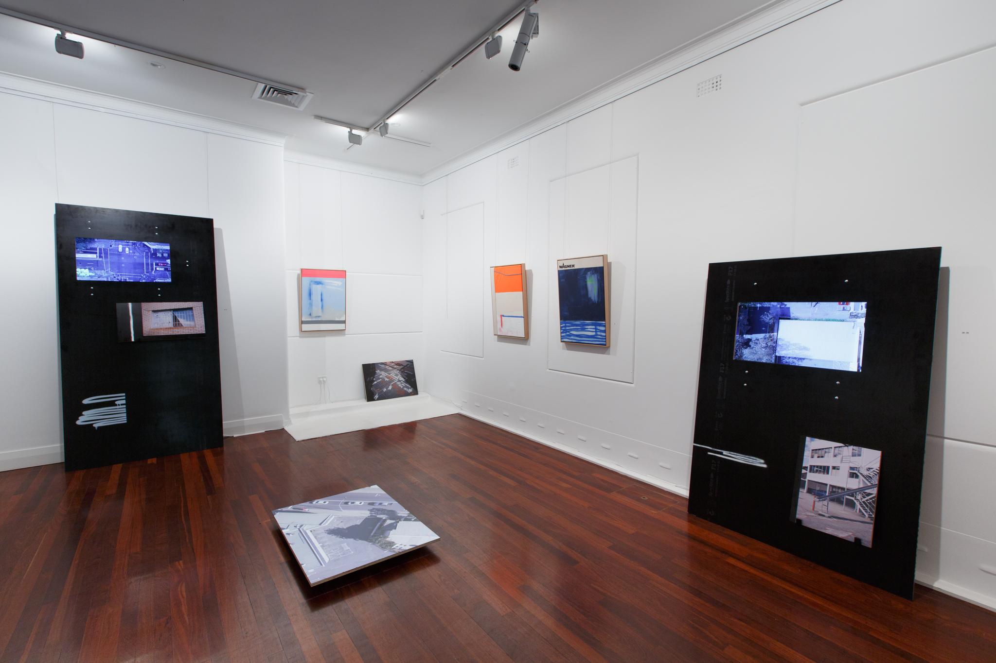 Sam Bloor-Gallery Floor-Variable-1