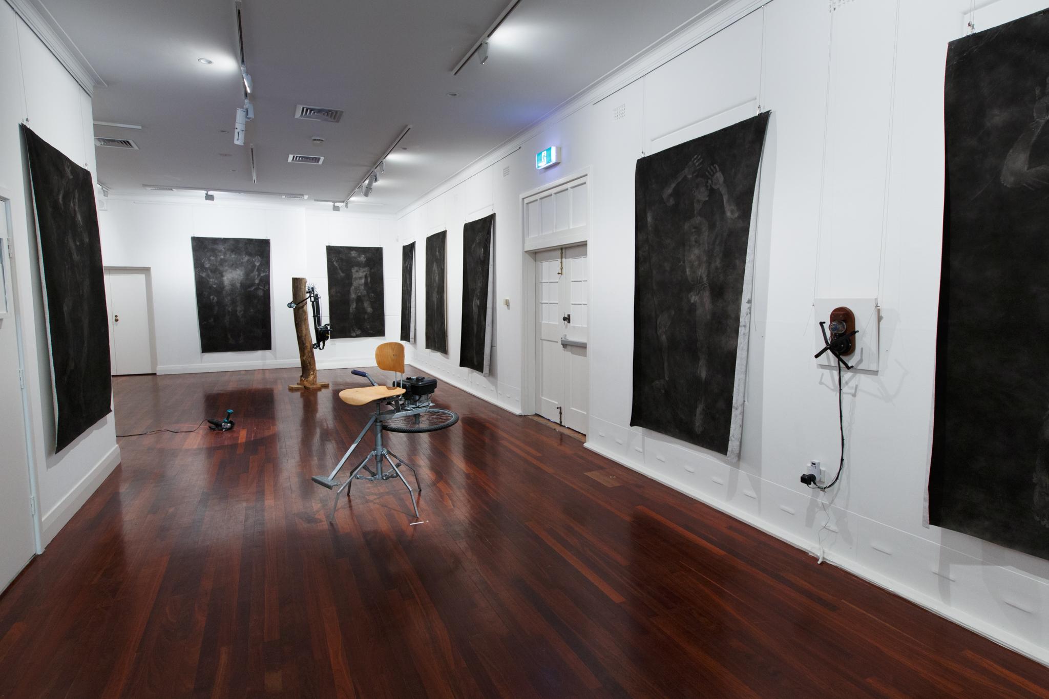 Mindmatter Gallery -3