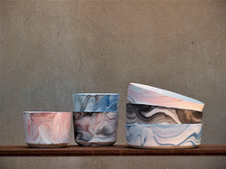 ERV Ceramics
