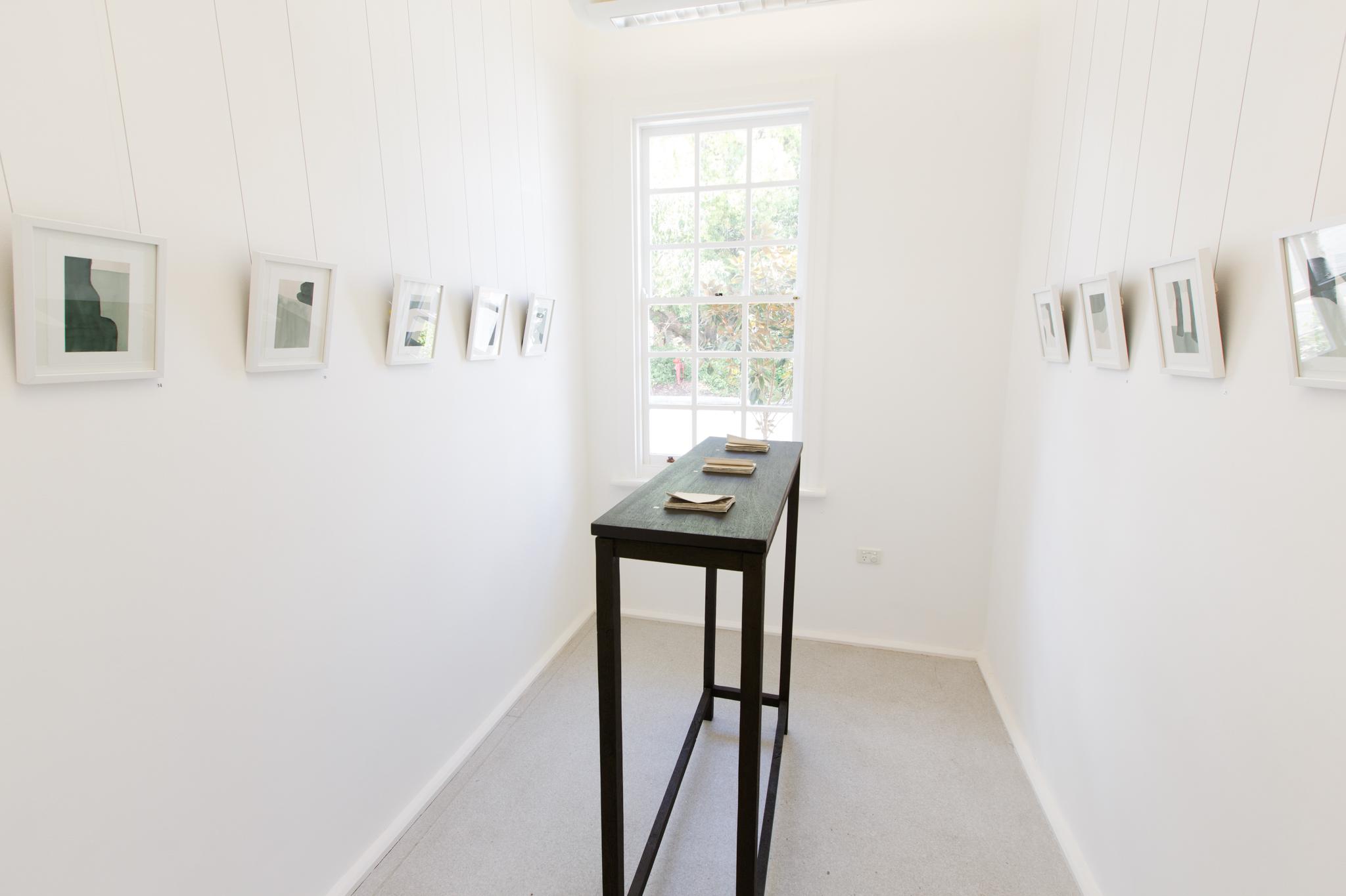 Sophie La Maitre-Room 3-1
