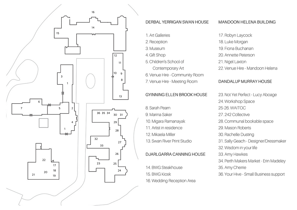 Site Map 01_22.png