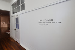 The_Isthmus_websize-01