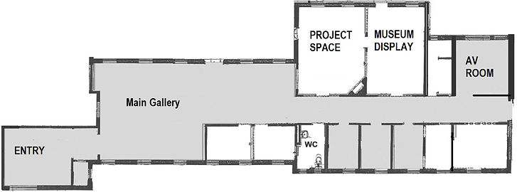 Gallery Map.jpg
