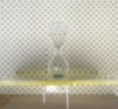 residency image 4.jpg