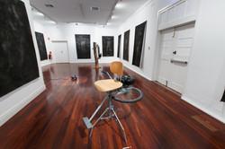 Mindmatter Gallery -2