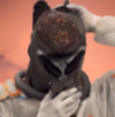 Astromorphs-hero-image.jpg