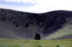 Mt Noorat-photo-JTarry-L9999054