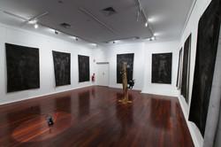 Mindmatter Gallery -6