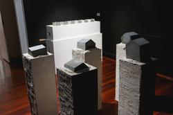 Double_Brick_websize-47