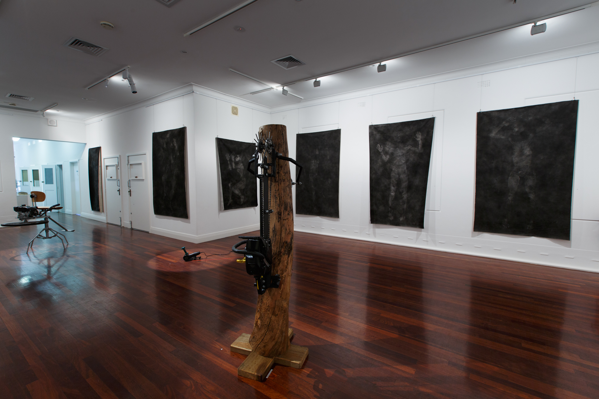 Mindmatter Gallery -7
